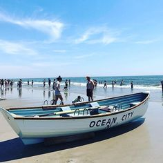 A picture perfect day on the beach. Tag someone that you wish you were here with!⠀ Via @kaarthy.madhan #iloveocnj⠀ #ocnj #oceancitynj #nj #newjersey #jerseyshore #ocnj #oceancity #southjersey #summeroceancitynj,iloveocnj,summer,newjersey,oceancity,southjersey,jerseyshore,nj,ocnj