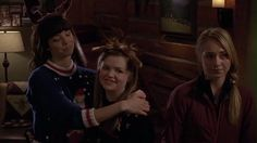 A Heartland Christmas - H AHC 1857 - Heartland Screencaps Amber Marshall, Heartland, Wells, Friends Family, Amy, Christmas, Xmas, Weihnachten, Navidad