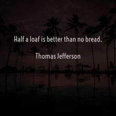 55 Famous and sayings by Thomas Jefferson. Here are the best Thomas Jefferson quotes to read that will surely inspire you. Know Who You Are, What You Can Do, Thomas Jefferson Quotes, Short Inspirational Quotes, Human Mind, Founding Fathers, Travel Alone, Happy Moments, Famous Quotes