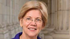 Elizabeth Warren: Trump 'hostile to our independent judiciary, civil society, and rule of law' http://descrier.co.uk/news/world/us/elizabeth-warren-trump-hostile-independent-judiciary-civil-society-rule-law/