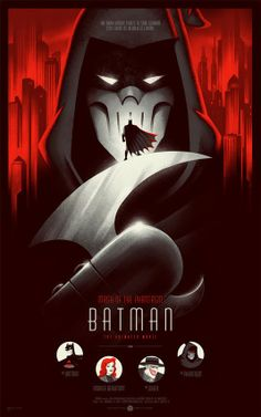 Batman-Mask-of-the-Phantasm-Mondo-Poster-Phantom-City-Creative