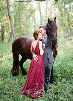 game-of-thrones-inspired-fantasy-wedding-clayton-austin-via-marinagiller.com-06.jpg (600×829)