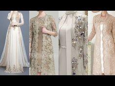 338bee71c38 50 Stylish Abaya Design Collections