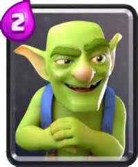 all clash royale cards - Yahoo Search Results Yahoo Image Search Results