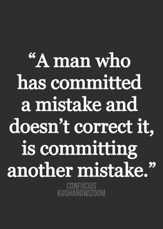 Confucius Quotes. QuotesGram by @quotesgram