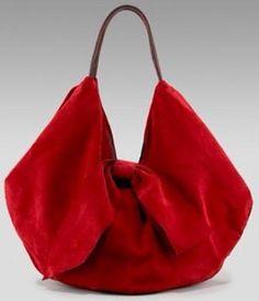 замшевая сумка своими руками - Поиск в Google