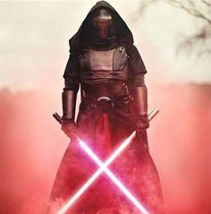 Possto New Wave Star Wars 7 Light... http://www.possto.com/products/star-wars-7-lightsaber-the-force-awakens-2pcs-set-148cm?utm_campaign=social_autopilot&utm_source=pin&utm_medium=pin