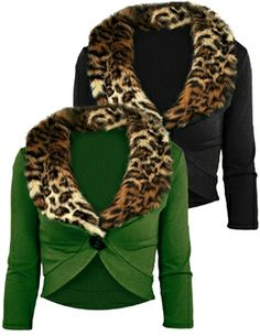 My favorite Cardigan: Steady Clothing Rock Steady Furtastic Marilyn Sweater