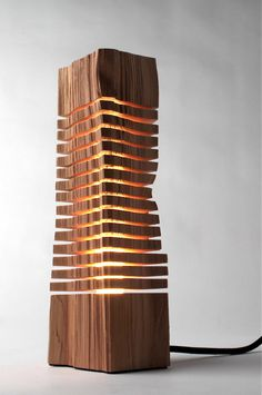 Fine Art Wood Sculpture http://www.woodesigner.net has fantastic suggestions and tips to wood working
