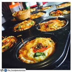 #repost @the_foodpassionista  CHICKEN & VEG QUICHE. . Its a must-have in my freezer not just for Ramadan but all year round....for unexpected guests tea parties lunchboxes a light lunch/supper or for the kids to munch on when the hunger pangs strike  Its great because it can be prepared in advance and frozen. Bake from frozen and its so absolutely delicious. Light and crispy crust(no soggy bottoms) with a creamy delicious filling...its  I havent made it as yet for the holidays & Ramadan but…