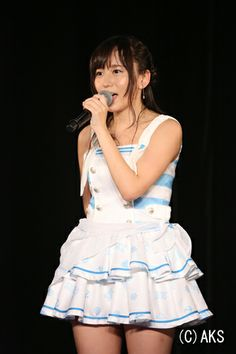 ▼26Jul2013東スポ SKE高柳 年齢層高い新チームに「気負いなく素になれる」 http://www.tokyo-sports.co.jp/entame/entertainment/166861/ #SKE48 #teamK2 #minaoba