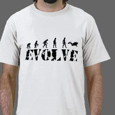 Scuba Diving Evolution Darwin Theory Shirts Good for Sports You Love and Fun to have it