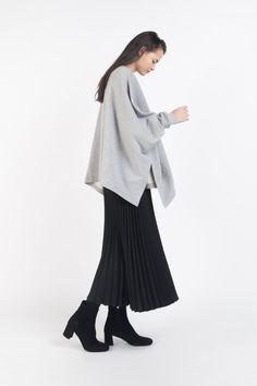 Sweater FC8