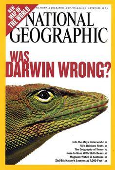 Creationism for My Child's Teacher