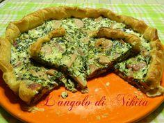 Torta+salata+con+bietole