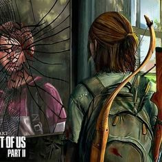 The Lest Of Us, The Walking Dead Telltale, Edge Of The Universe, Innocence Lost, Fanart, Future Days, See You Around, Go Game, Amidala Star Wars