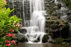 cascade de la Denacre