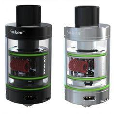 Atomiseur Polarice RTA Smkon 29,92€