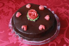 Visit the post for more. Chocolate Cake, Deserts, Food, Cakes, Velvet, Chicolate Cake, Chocolate Cobbler, Chocolate Cakes, Desserts