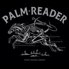 @palmreadergram put the tour shirts up at http://wearepalmreader.bigcartel.com/product/horseman-t grab one!