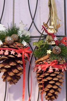 Christmas market at Bückeburg Castle, Germany.