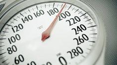 #Même un gain modeste de poids avec l'âge accroît le risque de maladies chroniques - RTBF: RTBF Même un gain modeste de poids avec l'âge…