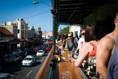 First look at rebirthed Newtown Hotel - The Shout, Hotel News, Liquor News, Bar + Club News