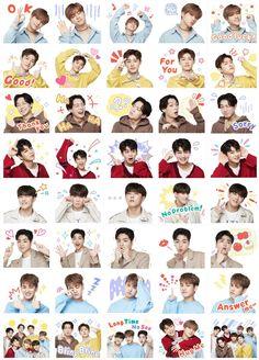 Listen to every Taemin track @ Iomoio Kim Jinhwan, Chanwoo Ikon, Got7 Jackson, Jackson Wang, Bobby, Ikon Member, Ikon Wallpaper, Ikon Kpop, Eunji Apink