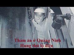 Á.n m.ạ.ng chấn động Quảng Ninh: 2 kẻ lạ mặt xuất hiện trước nhà nạn nhâ...