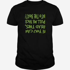 Best #BOATING SHIRTFRONT5 Shirt, Order HERE ==> https://www.sunfrog.com/Hobby/122974313-665752269.html?53624, Please tag & share with your friends who would love it, #renegadelife #birthdaygifts #christmasgifts