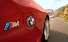 BMW Z4. You can download this image in resolution 1600x1200 having visited our website. Вы можете скачать данное изображение в разрешении 1600x1200 c нашего сайта.