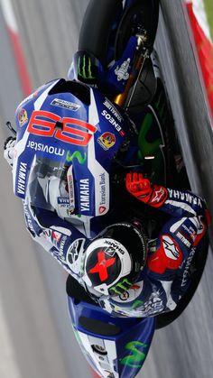 Yamaha Motorcycles, Cars And Motorcycles, Crotch Rockets, Sepang, Vr46, Valentino Rossi, Motorcycle Bike, Live Wallpapers, Ducati