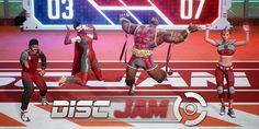 Technische Details zur Nintendo Switch-Version von Disc Jam veröffentlicht: Das Sportspiel Disc Jam, welches aus einer Mischung von Tennis…