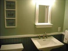 Want to refresh your small bathroom decor? Here are Cute and Best Half Bathroom Ideas That Will Impress Your Guests And Upgrade Your House. Green Bathroom Rugs, Dark Green Bathrooms, Bathroom Rug Sets, Bathroom Ideas, Redo Bathroom, Bathrooms Decor, Half Bathrooms, Bathroom Black, Bathroom Small