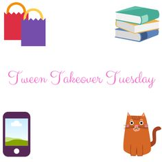 the tween takes over our social media every Tuesday to share life from her perspective Starting School, Blog Love, Social Media Tips, Projects For Kids, Family Life, Early Childhood, Parenting Hacks, Tween, Breastfeeding