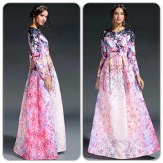Dresses, Fashion, Style, Vestidos, Moda, Fashion Styles, Dress, Fashion Illustrations, Gown