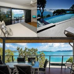 Hamilton Island apartment booked!  Great Barrier Reef kangaroos koalas and cockatoos - see you in May! #hamiltonisland #australia #greatbarrierreef #cockatoo #adventuretravel by celesteleich http://ift.tt/1UokkV2
