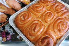 Recipes: Palusami, Pani Popo (coconut buns), and PAI FALA (Pineapple Pie)