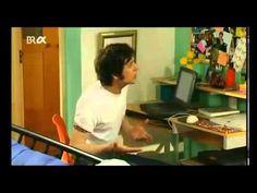 Extra en Español Ep 03 Sam aprende a ligar - YouTube