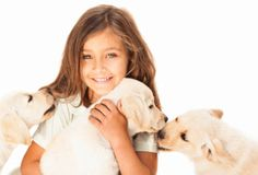 Why Adopting a Shelter Dog Makes Cents