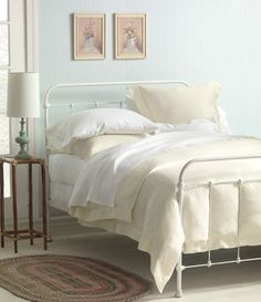 Summerhouse Collection - Pure linen, as fresh as a summer day