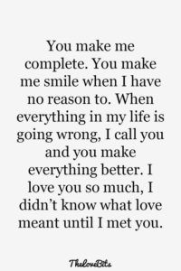 Thank You Quotes For Him Thankyouquotes Boyfriend Love Quotes Lovequotes Thank You Quotes For Boyfriend Be Yourself Quotes Thank You Boyfriend