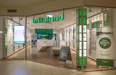 Brilleland Store picture Norway.jpg (4188×2740)