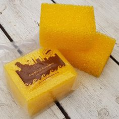 We only have 50 of these guys left 🛁💕 little pieces of loofah heaven worth gold. Fabulous for skin stimulation, exfoliation and illumination R100 www.namaste.co.za Come and see the cabin for more cool gifts for the celebration season which seems to have begun 2 weeks ago already 🎉 #NamasteCabin #NamasteProducts cat@namaste.co.za 0651144242 Cool Gifts, Namaste, Celebration, Heaven, Cabin, Guys, Cool Stuff, Shop, Products