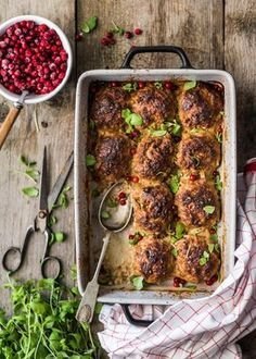 Yummy Food, Tasty, Everyday Food, Lunches And Dinners, Tandoori Chicken, Food And Drink, Cooking Recipes, Favorite Recipes, Meat