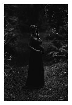 moody maternity