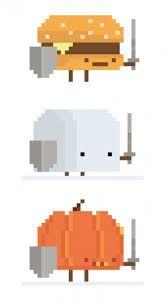 pixel art games pesquisa google cross stitch patterns