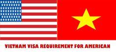 Obligation de visa Vietnam pour Américain - https://vietnamvisa.gouv.vn/obligation-de-visa-vietnam-pour-americain/