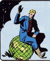 Tex Doctor Who Companions, Joker, Baseball Cards, Fictional Characters, Art, Art Background, Kunst, The Joker, Performing Arts