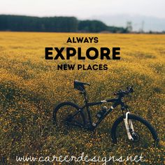 Happy #friday!What will you explore this weekend? It's a great time to sit down and look at new job postings.#career #careerlove www.careerdesigns.net